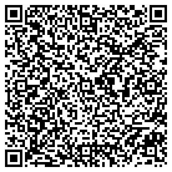 QR-код с контактной информацией организации Асмарт, ООО