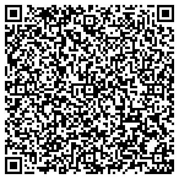 QR-код с контактной информацией организации Одинец Л.Б., ЧП ФЛ