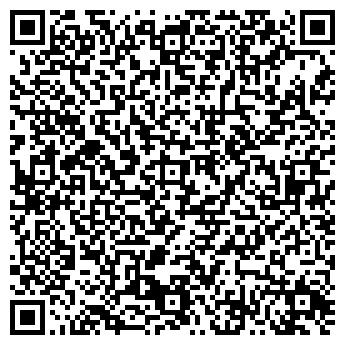 QR-код с контактной информацией организации КСП-проект, ЧП
