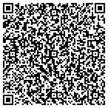 QR-код с контактной информацией организации Анхель, ООО
