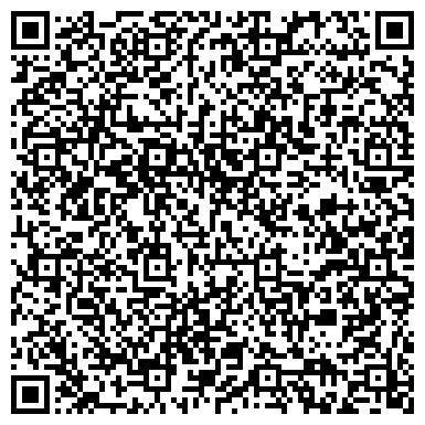 QR-код с контактной информацией организации Экоэнерго Оргхим, ООО