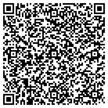 QR-код с контактной информацией организации ЦС-Драйв, ООО