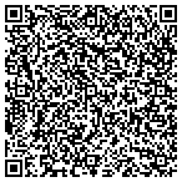 QR-код с контактной информацией организации Invent Group, ООО