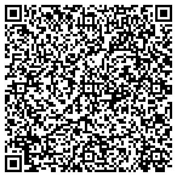 QR-код с контактной информацией организации КлиматТех, ООО