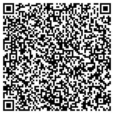 QR-код с контактной информацией организации Контакт Эл, ЧП