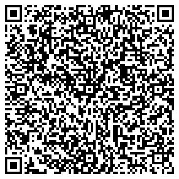 QR-код с контактной информацией организации Спецналадка, ЧПКФ