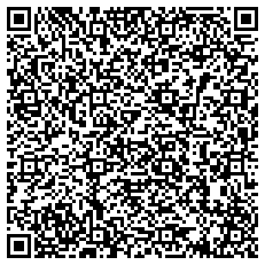 QR-код с контактной информацией организации ДонбассУглеАвтоматика, ГП