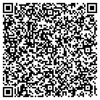 QR-код с контактной информацией организации Гейко Д. В., СПД
