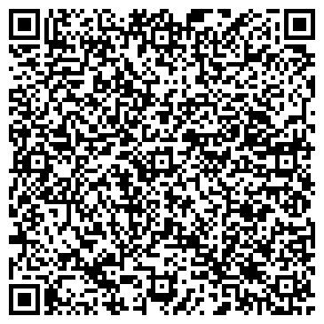 QR-код с контактной информацией организации Бурение, ЧП
