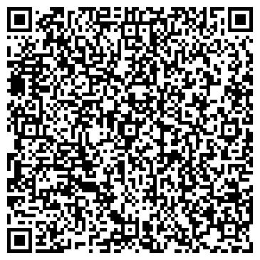 QR-код с контактной информацией организации Ремаком, ООО
