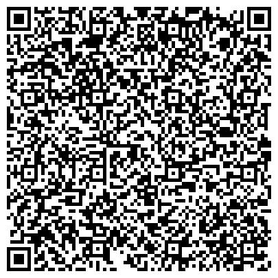 QR-код с контактной информацией организации Полтавская газонефтяная компания, СП ПГНК