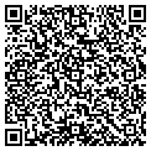 QR-код с контактной информацией организации Магнис Лтд, НТЦ ООО