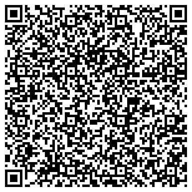 QR-код с контактной информацией организации Арт Техно Медикал, ЧП