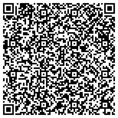 QR-код с контактной информацией организации РМЦ Холодремналадка, ЧП
