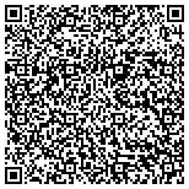 QR-код с контактной информацией организации Градпроект, Коммунальное предприятие