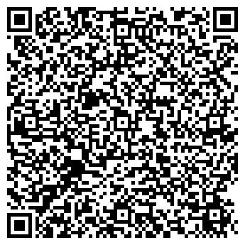 QR-код с контактной информацией организации Свитодар, ООО