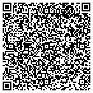 QR-код с контактной информацией организации КиевСельЭлектро, ООО