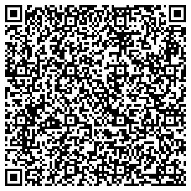 QR-код с контактной информацией организации Укрэлектрочормет, ЗАО
