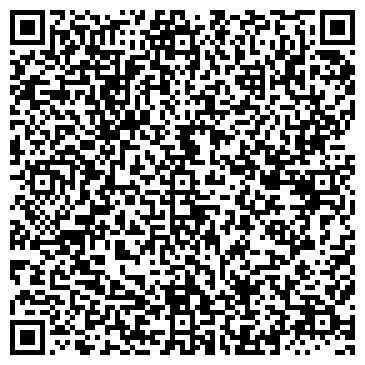 QR-код с контактной информацией организации Свемон-Укрбудтелеком , ОАО