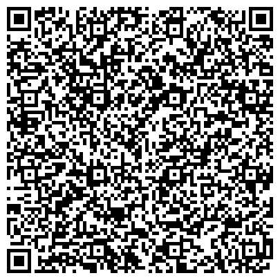 QR-код с контактной информацией организации Зангас-НГС, Украинско-российское СП, ЗАО