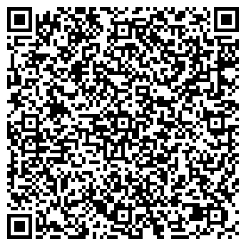 QR-код с контактной информацией организации Укргазстрой, ПАО