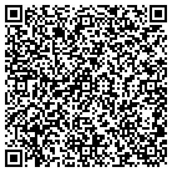 QR-код с контактной информацией организации ТОТ, ООО