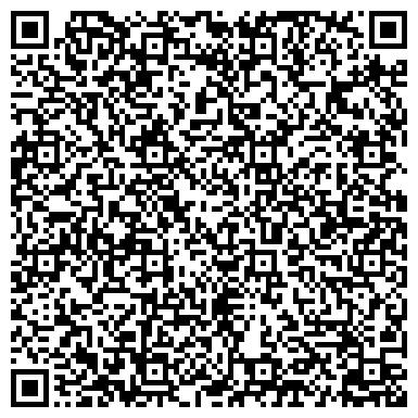 QR-код с контактной информацией организации Гнидинцивский газоперерабатывающий завод, ОАО