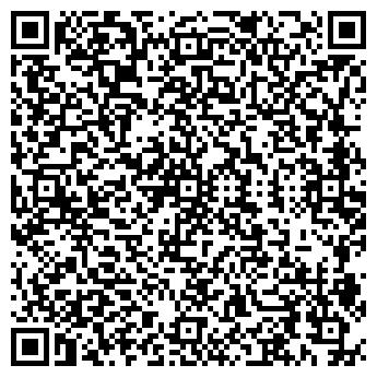 QR-код с контактной информацией организации ЮРС Сервис, ООО