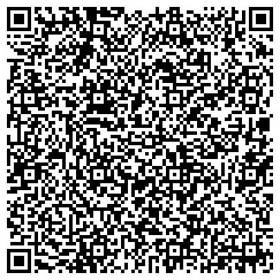 QR-код с контактной информацией организации Старт, Донецкий опытно-экспериментальный завод, ЗАО