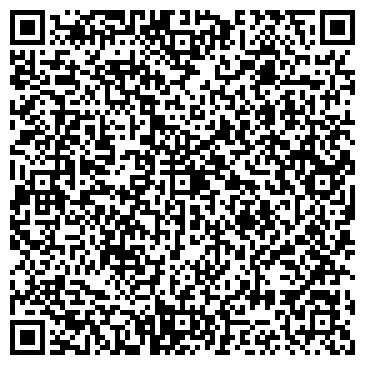 QR-код с контактной информацией организации НПФ Элна (Производство порошковой проволоки для сварки и наплавки), ООО