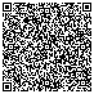 QR-код с контактной информацией организации Сервис Крепления Скважин, ГК (СКС)