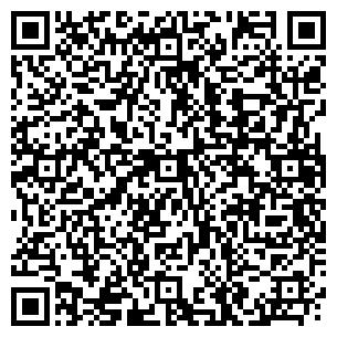 QR-код с контактной информацией организации Диа-Ника, ООО