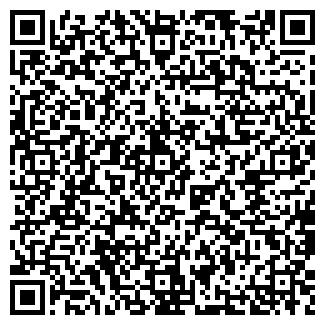 QR-код с контактной информацией организации ТД Запорожнефтестрой, ООО