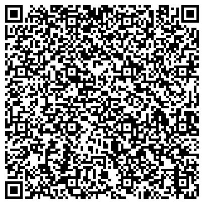 QR-код с контактной информацией организации Украинская промышленная компания, ООО