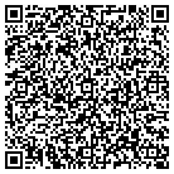 QR-код с контактной информацией организации СДТ-Сталь, ООО