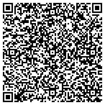 QR-код с контактной информацией организации Cмит Сервисез Юкрейн, ООО