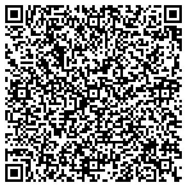 QR-код с контактной информацией организации Драбов Торф, ООО
