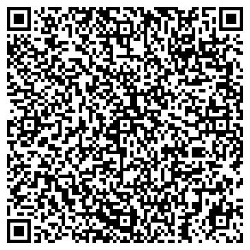 QR-код с контактной информацией организации С.Е.А.Лтд, ООО