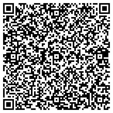 QR-код с контактной информацией организации Нафта-люкс, ООО
