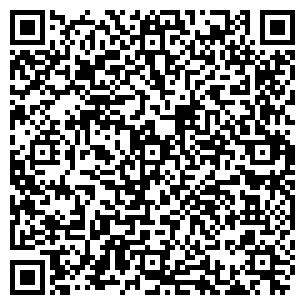 QR-код с контактной информацией организации РЗА Системз, ООО