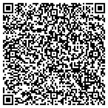 QR-код с контактной информацией организации Ресурс-Экспо НПКФ, ООО