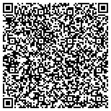 QR-код с контактной информацией организации Харцызский трубный завод, ОАО