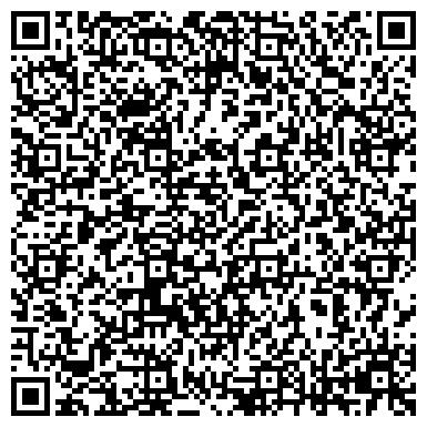QR-код с контактной информацией организации Грейтстил-М, ООО