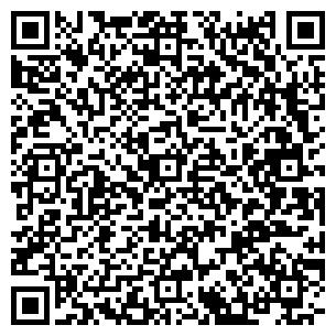 QR-код с контактной информацией организации Нэртис НПК, ООО