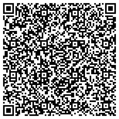 QR-код с контактной информацией организации Андритц Гидро ГмбХ, ООО (Andritz Hydro)