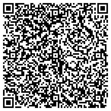 QR-код с контактной информацией организации Спецподземстрой, ООО