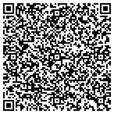 QR-код с контактной информацией организации Транс.Нафта, ООО