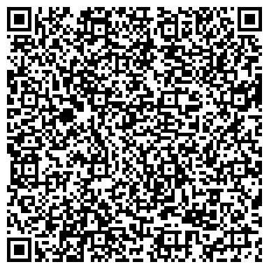 QR-код с контактной информацией организации Энергосервисная компания Энергопро, ООО