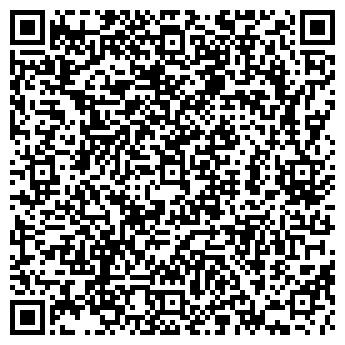 QR-код с контактной информацией организации Автономэнерго, ЧП