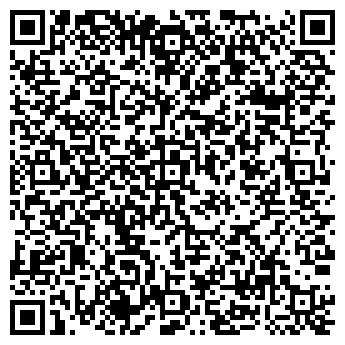 QR-код с контактной информацией организации Zinbur, ЧП